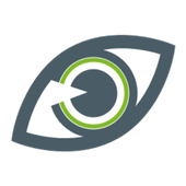 Augmented Campus icon