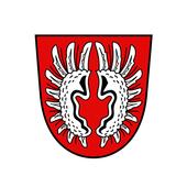 Gomaringen icon