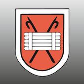 Gaildorf icon