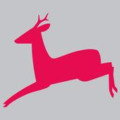 Rechberghausen icon