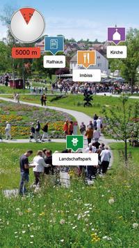 Rechberghausen apk screenshot