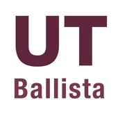 UT Ballista icon
