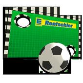 Torwand Kick Rentschler icon
