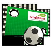 Torwand Kick Schulenburg icon