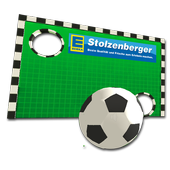 Torwand Kick Stolzenberger icon