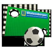 Torwand Kick Stolzenberger icon