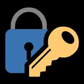 Password Generator + Tools icon