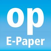 Offenbach-Post E-Paper icon