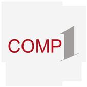 COMP.1 icon
