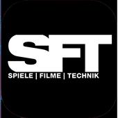 SFT icon