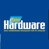 PC Games Hardware Magazin icon