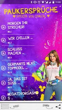 Fack Ju Göhte 3 Download