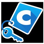 CONZEPTplus icon