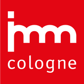 imm cologne 2017 icon