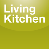 LivingKitchen icon