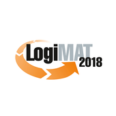 LogiMAT icon