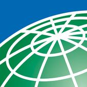 RDA-Workshop icon