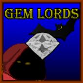 Gem Lords icon