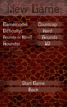 Clever AI: Rock Paper Scissors 2 screenshot 8