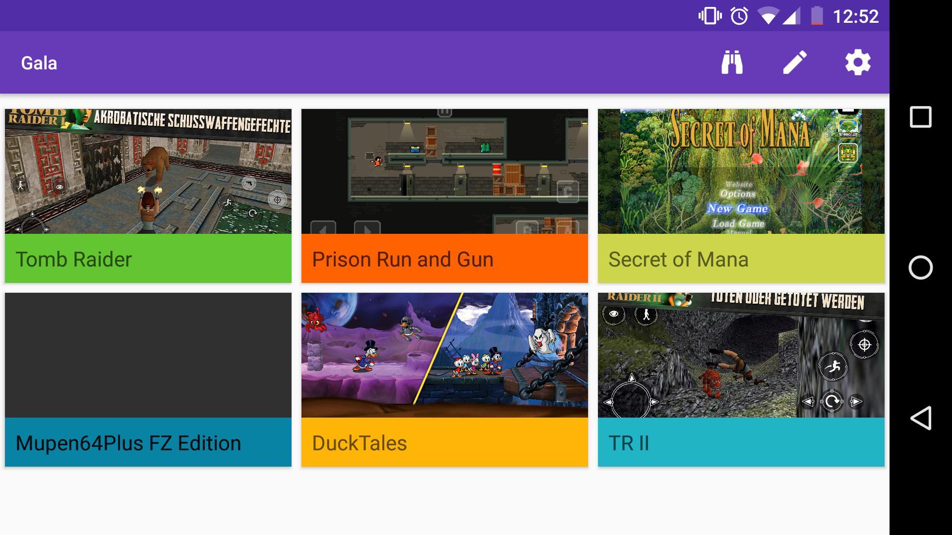 Prison run and gun download torrent