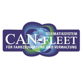 CANFleet icon