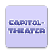 Capitol-Theater Walsrode icon