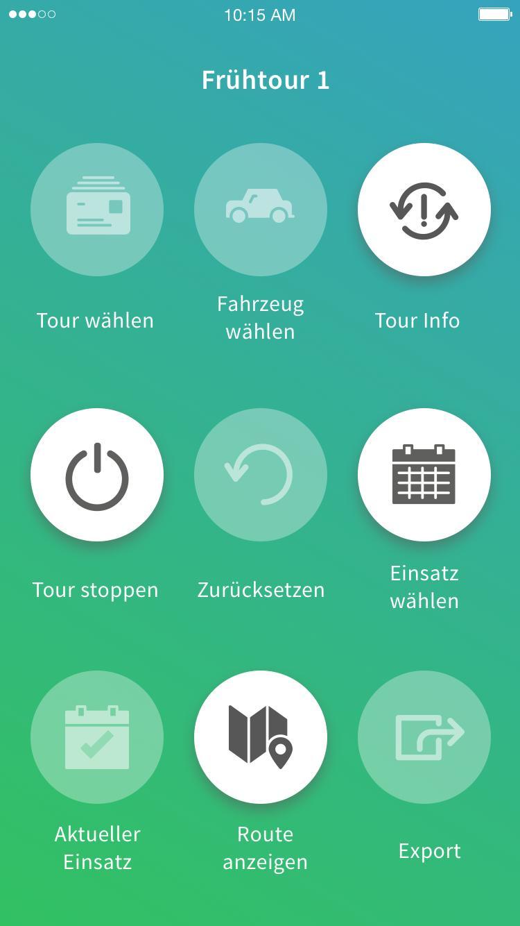 caresocial die pflegesoftware for android apk download. Black Bedroom Furniture Sets. Home Design Ideas