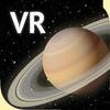 Carlsen Weltraum VR 圖標