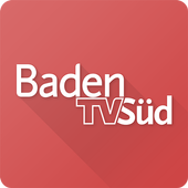 Baden TV Süd icon
