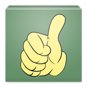 Compliment-o-Matic icon