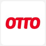 OTTO - Shopping für Mode & Wohnen APK