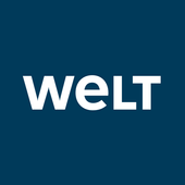 WELT News icon