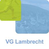 Verbandsgemeinde Lambrecht icon