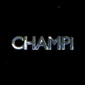 Champi LWP 2 icon