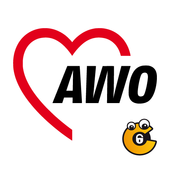 Chiffry sponsored by AWO icon