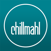 Chillmahl Office icon