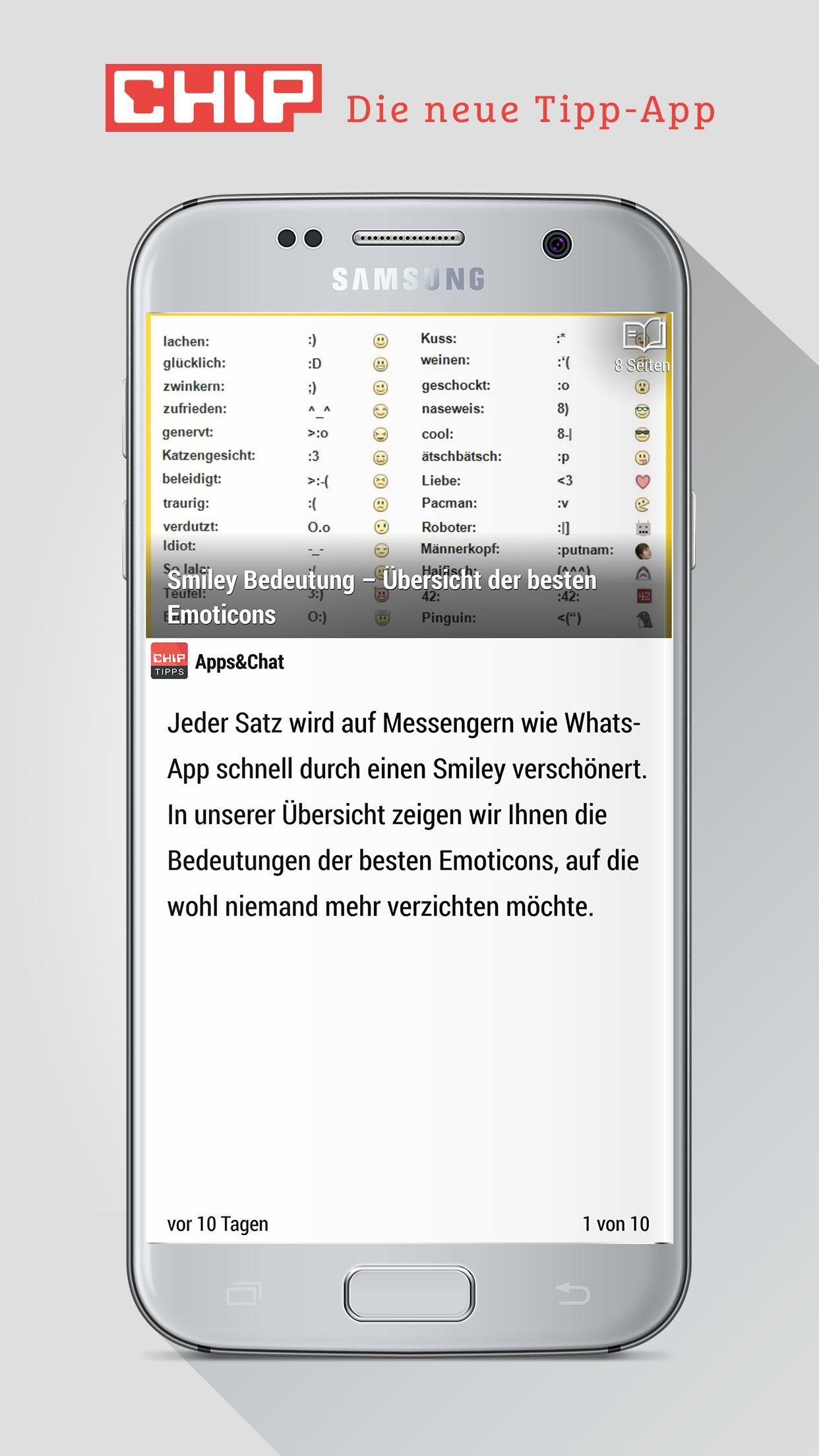 App verschicken android  How to Send & Receive Android Text