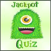 Jackpot Quiz icon