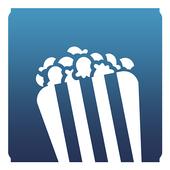 CINEPASS Kinoprogramm &Tickets icon