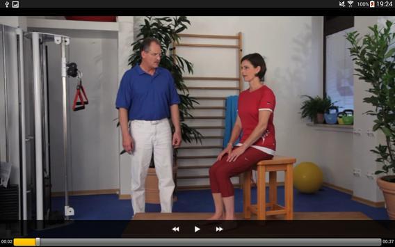 Diario de artrosis CO screenshot 10