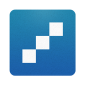 Chess - play, train & watch icon