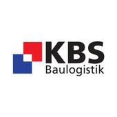 KBS baulogi icon