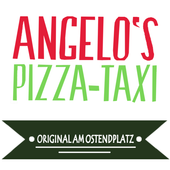 Angelo`s Pizza-Taxi icon