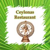 Ceylonas icon