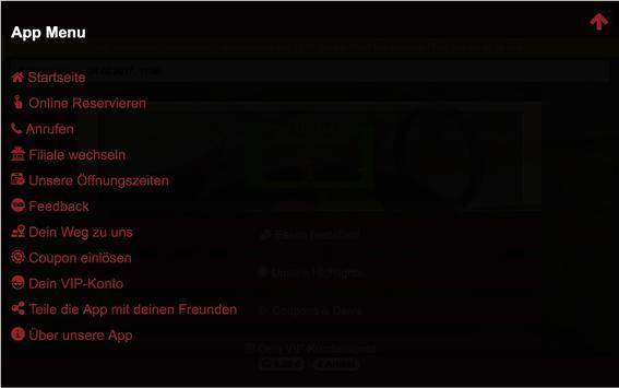 Ceylonas apk screenshot