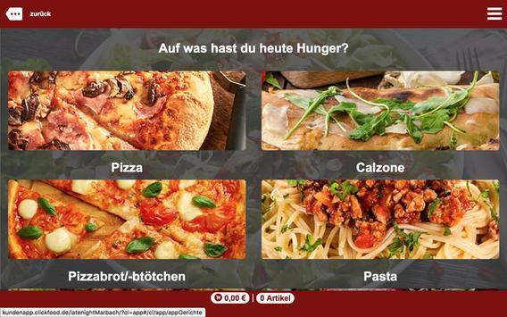Hit Pizza screenshot 10