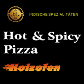 Hot and Spicy icon