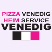 Pizza Venedig Herrenberg icon