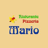 Ristorante Mario icon