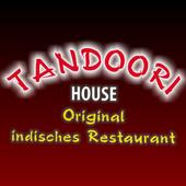 Tandoori House icon